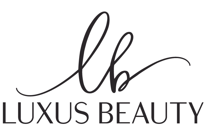 Luxus Beauty