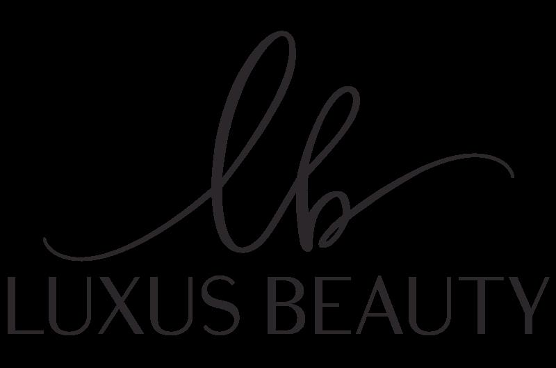 Luxus Beauty